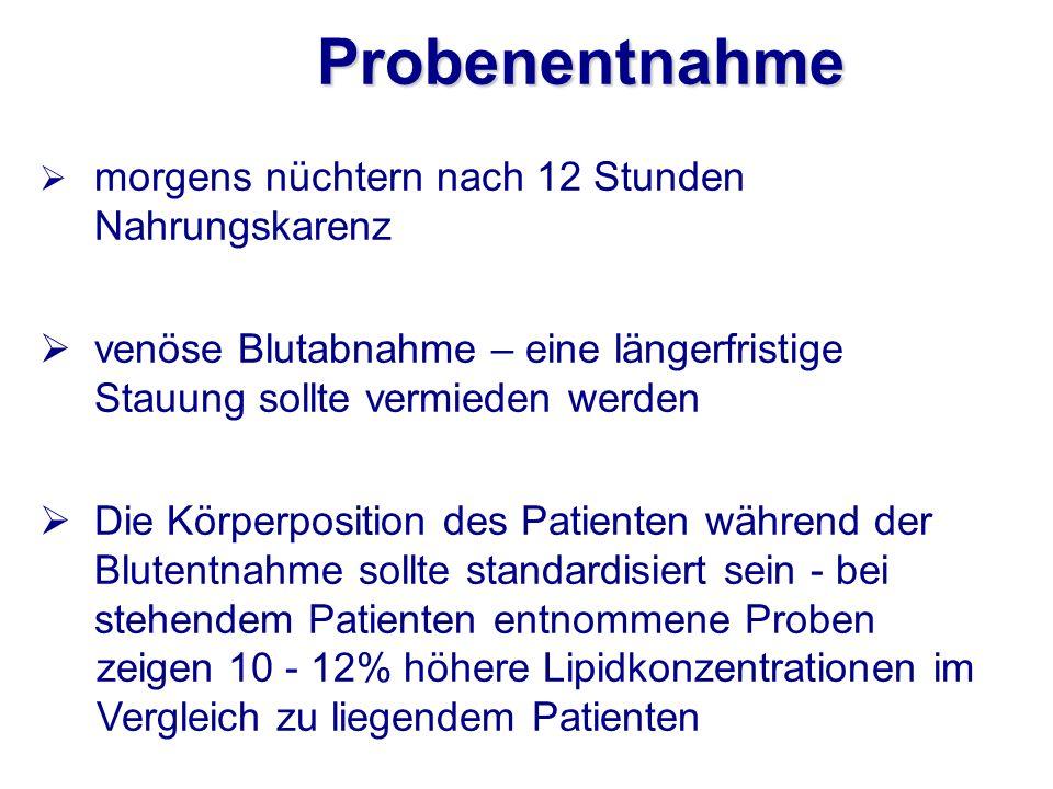 (Hamm et al.