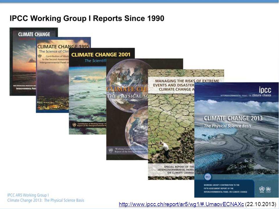 Bär, M., Blaser, B.et al. (1995): Folienserie des Fonds der Chemischen Industrie.