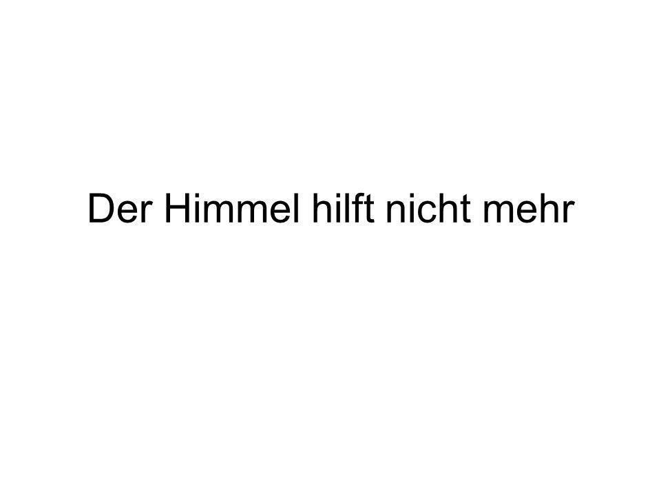 Literatur 1 Siehe auch die Literaturangaben zum Früh- und Hochmittelalter Abel, Wilhelm (1955): Die Wüstungen des Mittelalters.