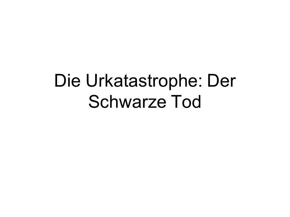 Literatur 5 Rösener, Werner (1992): Agrarwirtschaft, Agrarverfassung und ländliche Gesellschaft im Mittelalter.