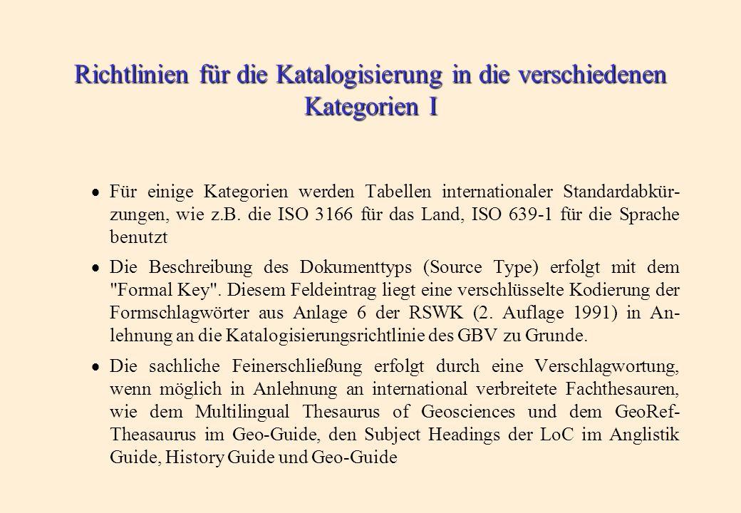 Betreibersicht: Das Metadaten-Konzept Bibliographische Daten: Titel, Au- tor/Editor, Verleger, Vertreiber (tech- nischer Vertrieb), URL, Sprache, Land, Datenformat (z.B.