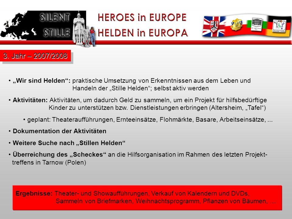 www.project-silent-heroes.eu B1B2