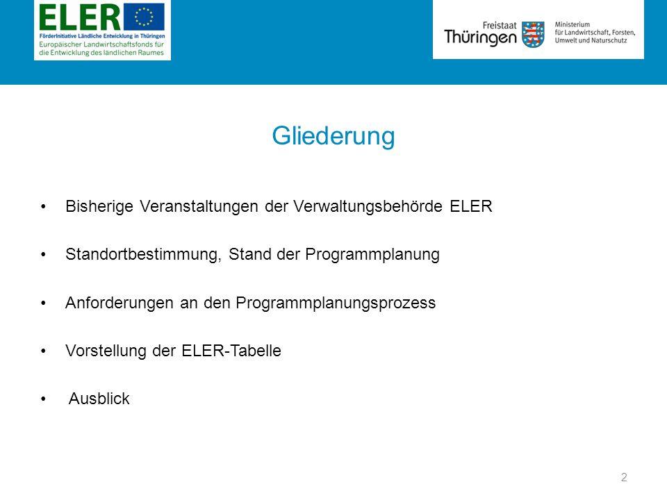 Rubrik 6 c Förderung des Zugangs zu IuK in ländlichen Gebieten Defizit besteht darin, dass nur 89 % aller Haushalte in Thüringen über Internetzugänge mit mind.