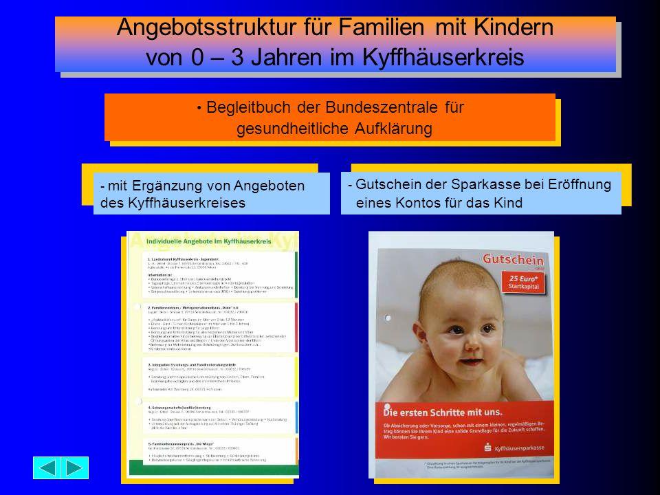 Begleitbuch der Bundeszentrale für gesundheitliche Aufklärung Begleitbuch der Bundeszentrale für gesundheitliche Aufklärung - mit Ergänzung von Angebo