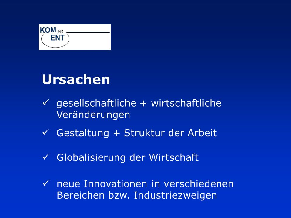 40 Ausblick Präsentationstermine im Schuljahr 2012/13 28. Mai 2013 04. Juni 2013 © 2008 Großheim