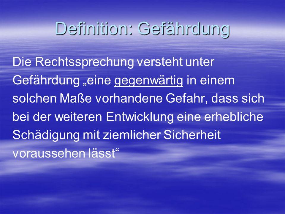EEFLB in Thüringen und Kinderschutz Richtlinien zur Förderung von EEFLB Richtlinien zur Förderung von EEFLB Fachliche Empfehlungen für EEFLB Fachliche Empfehlungen für EEFLB Trägervereinbarung nach § 8a Abs.