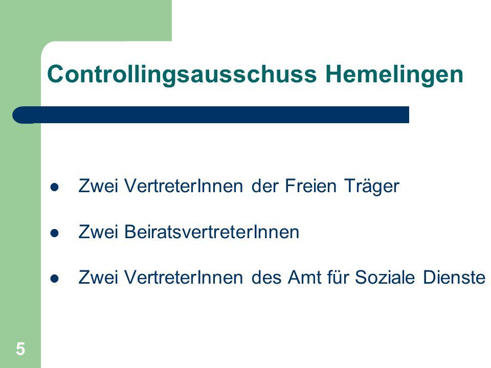 6 Stadtteilbudget 2013 Hemelingen Startaufstellung 2013 494.944, -