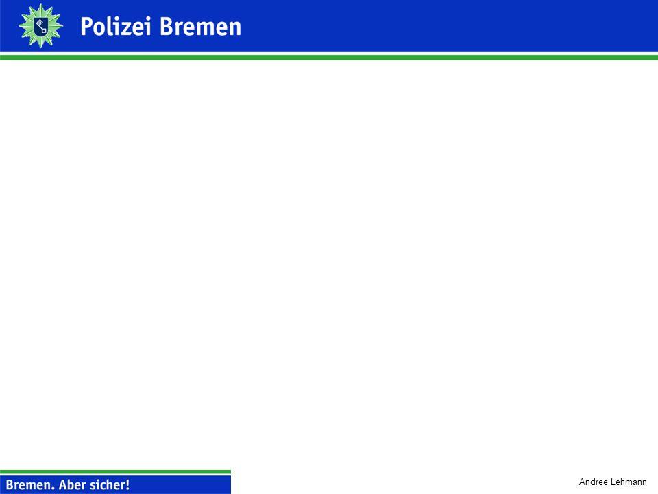 Andree Lehmann Prof. Dr. Wetzels Prozentrate der Problembelastung der Stichprobe insgesamt sowie der Mehrfach- und Intensivtäter TotalMehrfachtäterInt