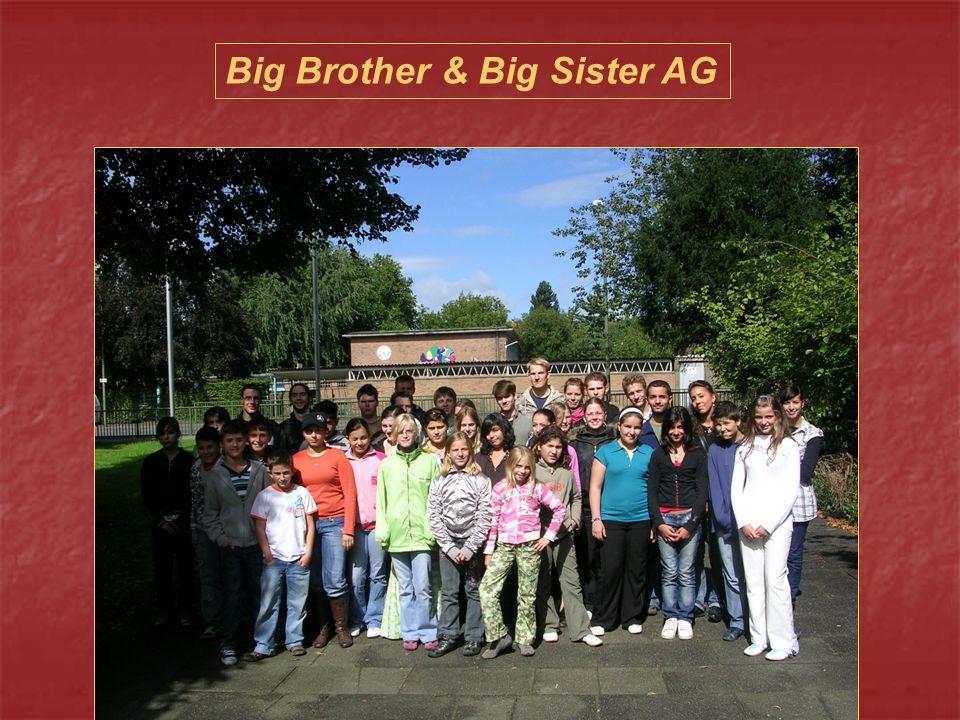 Zielgruppe(n) als Schülerinnen und Schüler: Jg.6 als Schülerinnen und Schüler: Jg.