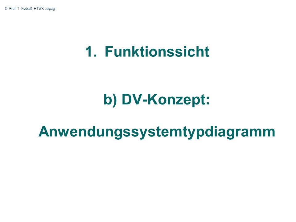 © Prof. T. Kudraß, HTWK Leipzig 49 EPK mit Input-/Output-Daten