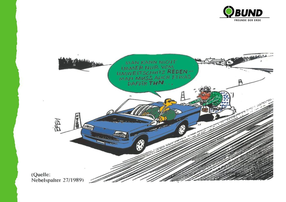 Klimafreundlicher Verkehr in Kommunen - 5 Bausteine - Innovative Konzepte zur Förderung des Umweltverbundes (ÖPNV, Radverkehr, Fußgänger) Siedlungsplanung für eine Stadt der kurzen Wege Bewusstseinswandel für eine intelligente Mobilität Förderung besonders klimafreundlicher Fahrzeuge Straßenverkehr entschleunigen