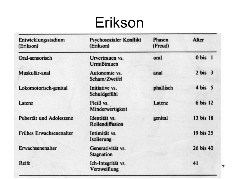 7 Erikson