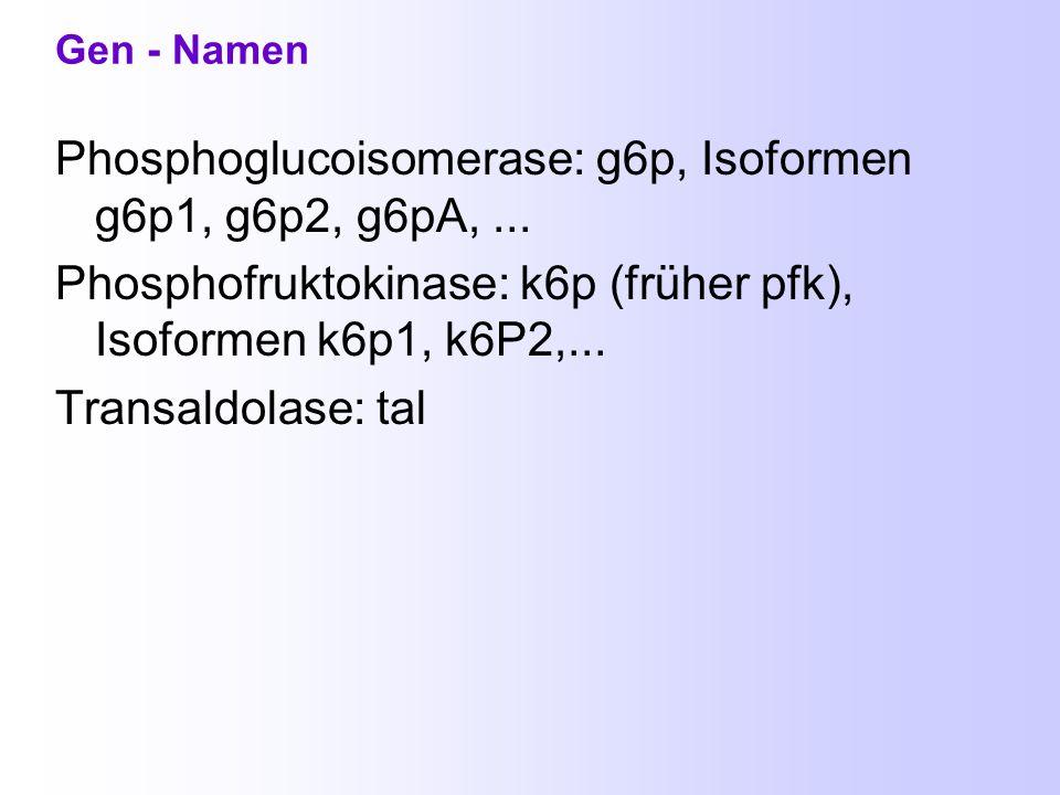 Spezielle Genomdatenbanken (2) TIGR-Genom-Datenbank http://www.tigr.org/tdb/