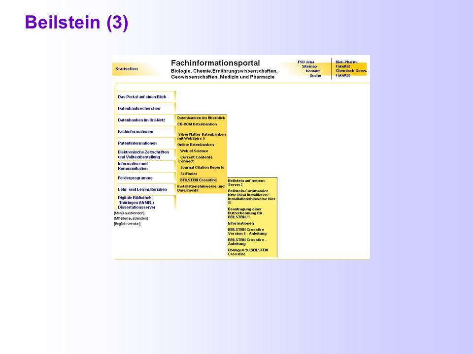 Beilstein (2)