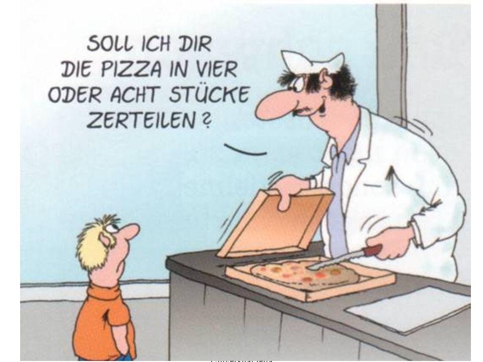 Karlsruhe 2003 - Prof. Dr. Bernd Zimmermann - Friedrich-Schiller-Universität Jena Probleme mit der Problemorientierungen: Implementierungsschwierigkei