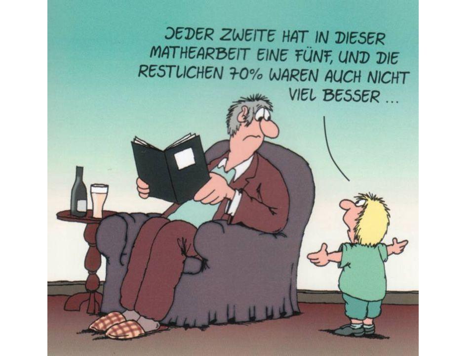 Karlsruhe 2003 - Prof. Dr. Bernd Zimmermann - Friedrich-Schiller-Universität Jena Anlass 3: Mentale Trampelpfade Heinrich der Achte hatte sechs Frauen