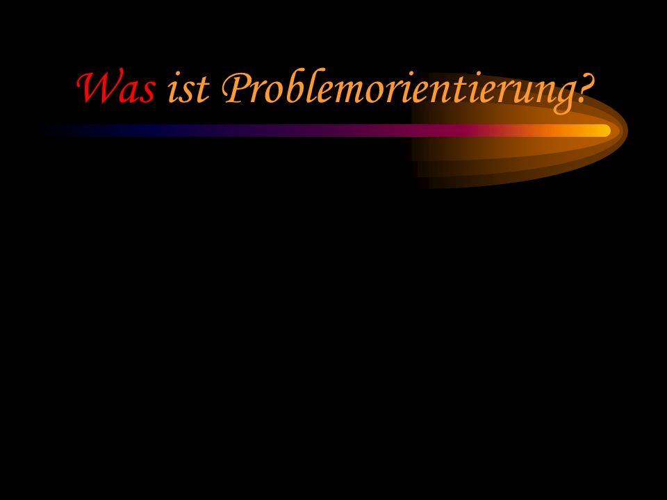Göttingen 2002 - Prof. Dr. Bernd Zimmermann - Friedrich-Schiller-Universität Jena Clara (4. Klasse): Zunächst 10 Bienenstich kaufen. Dann habe ich noc
