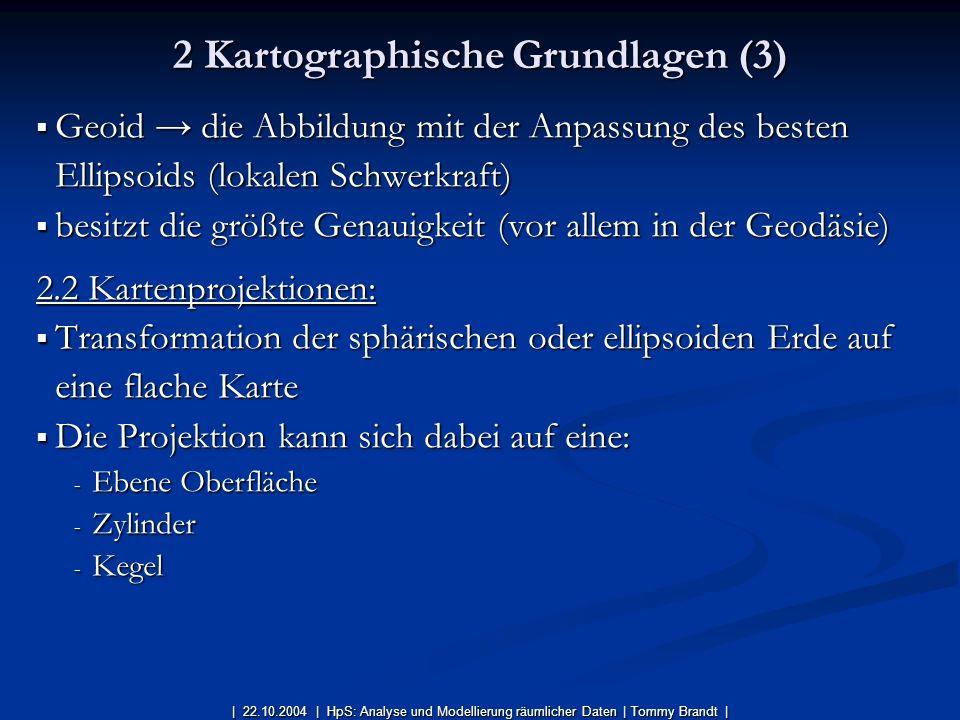 Geoid die Abbildung mit der Anpassung des besten Ellipsoids (lokalen Schwerkraft) Geoid die Abbildung mit der Anpassung des besten Ellipsoids (lokalen