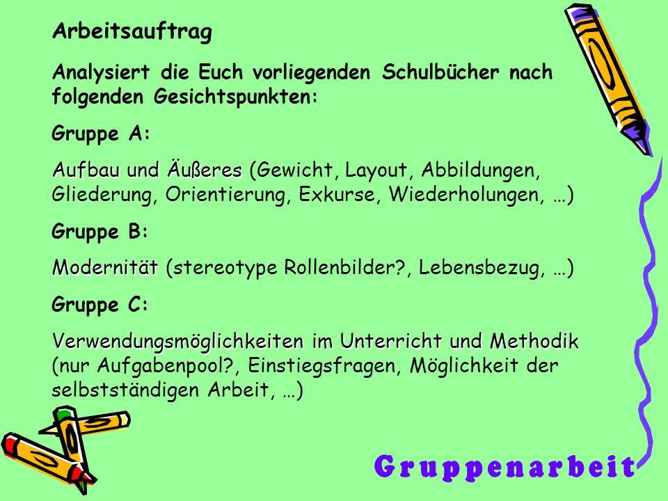 Lambacher Schweizer.
