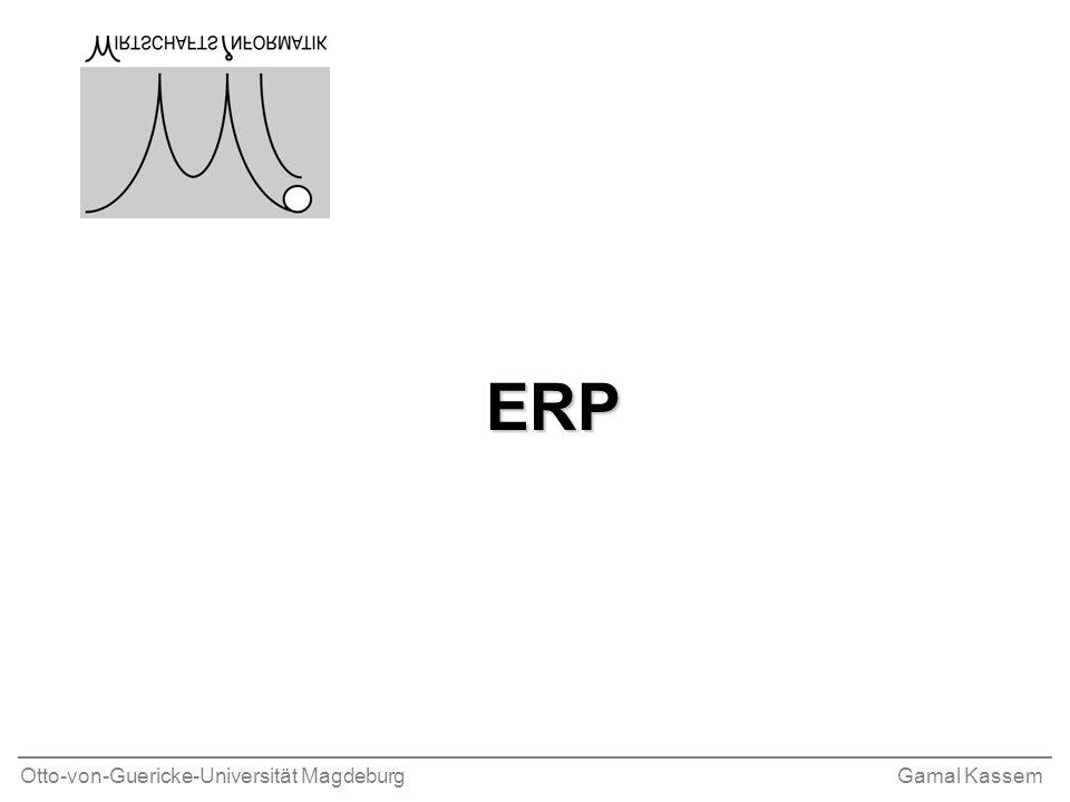 Otto-von-Guericke-Universität MagdeburgGamal Kassem Literatur SAP R/3-Systemadministration - Basiswissen für das R/3- Systemmanagement von Liane Will, Sigrid HagemannSAP R/3-Systemadministration - Basiswissen für das R/3- Systemmanagement SAP-Performanceoptimierung - Analyse und Tuning von SAP- Systemen von Thomas SchneiderSAP-Performanceoptimierung - Analyse und Tuning von SAP- Systemen SAP R/3 Änderungs- und Transportmanagement.