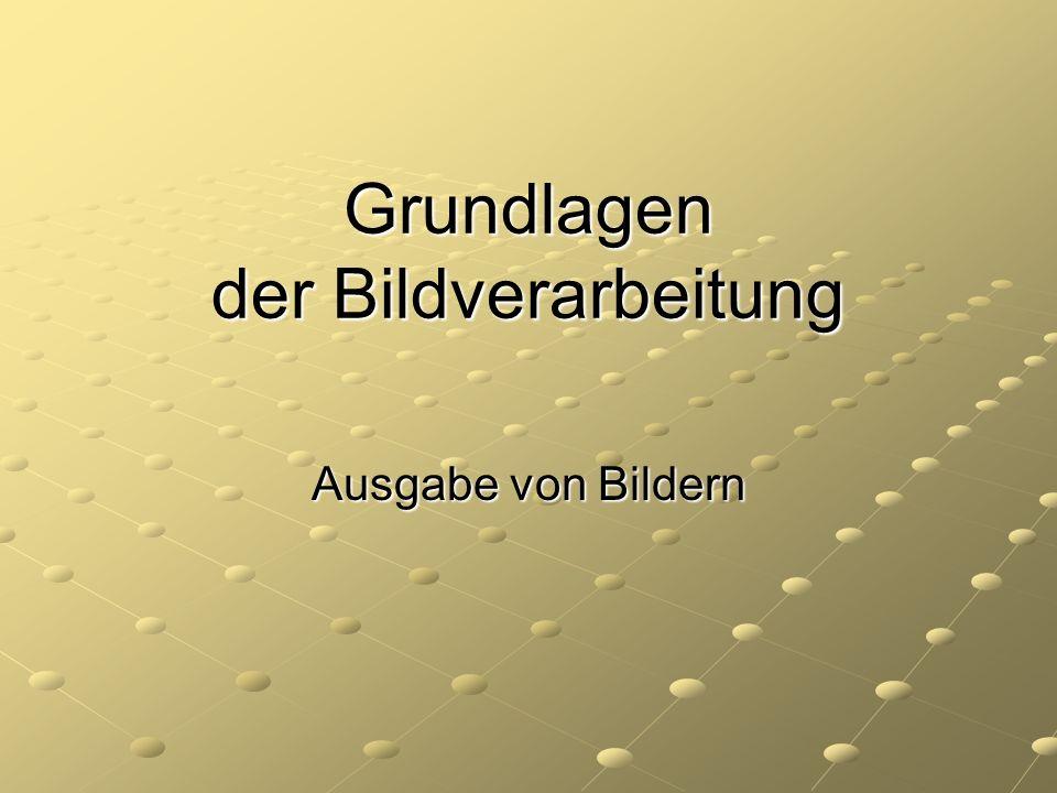 12/2029.04.2004Antje Hansen, Kathrin Malack 3. Grauwertbilder