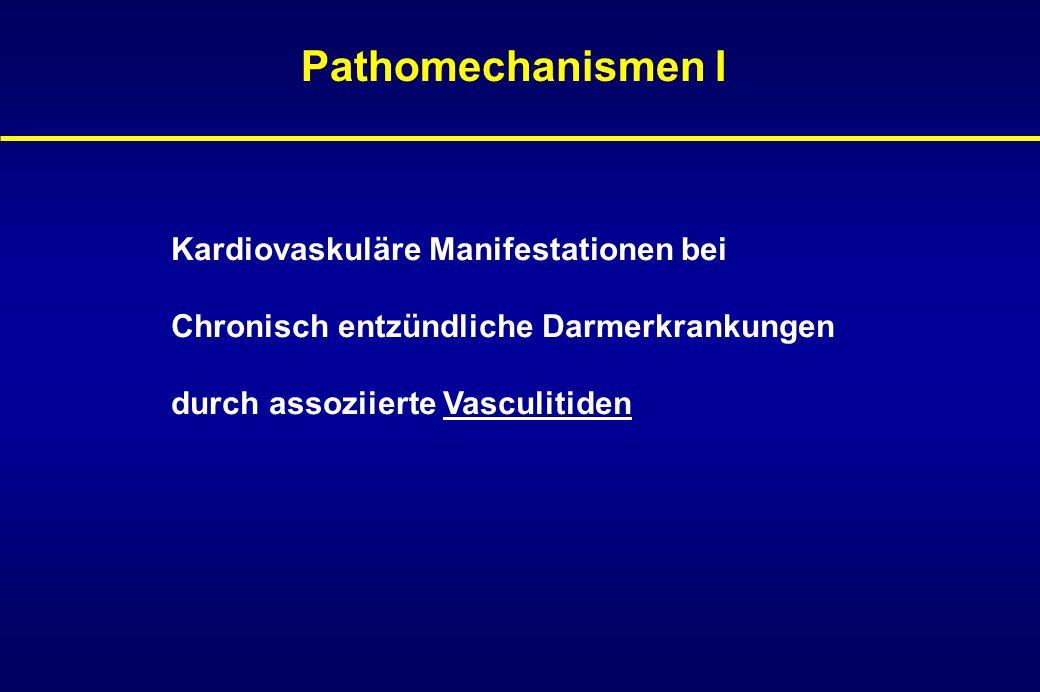 Fallbericht IV 30 jährige Patientin mit Meläna, Fieber und Dyspnoe Temp.