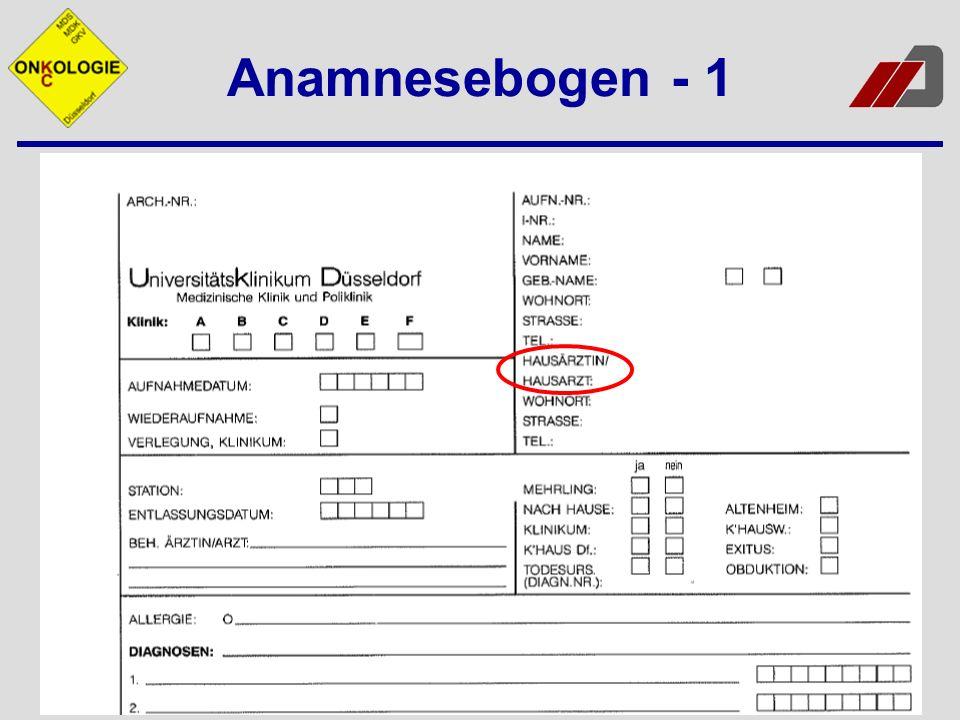 Anamnesebogen - 4