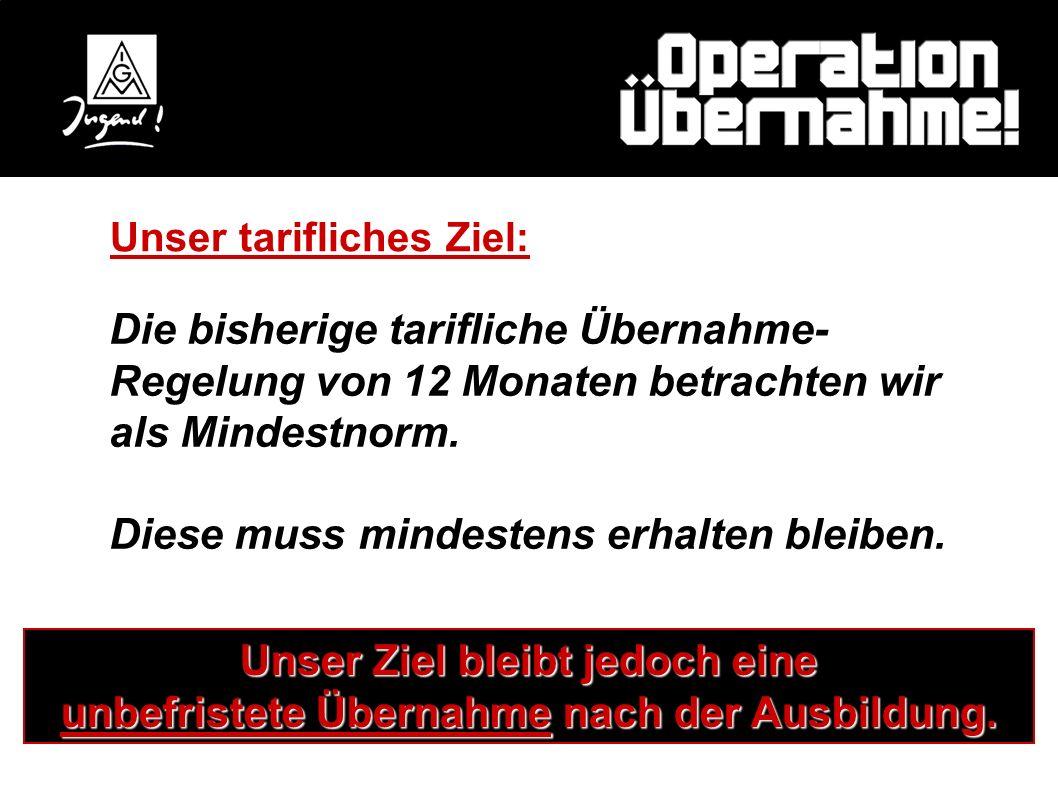 Eure Unterstützung ist jetzt gefragt: Gemeinsamer Brief an die Bundestagsabgeordneten: Im Brief sind die konkreten Forderungen benannt.