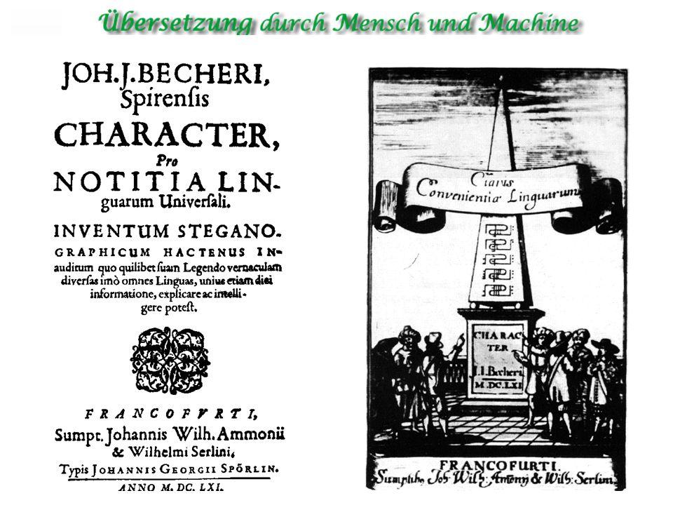 Ahnen: Johannes Becher
