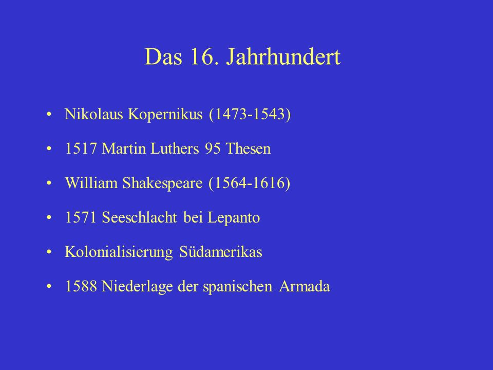 Etienne Guichard 1606 Etymological Harmony of Languages Versuch zu zeigen, dass Syrisch, Griechisch, Latein, Französisch, Italienisch, Spanisch, Deutsch, Flämisch und Englisch auf das Hebräische zurückgeführt werden können.