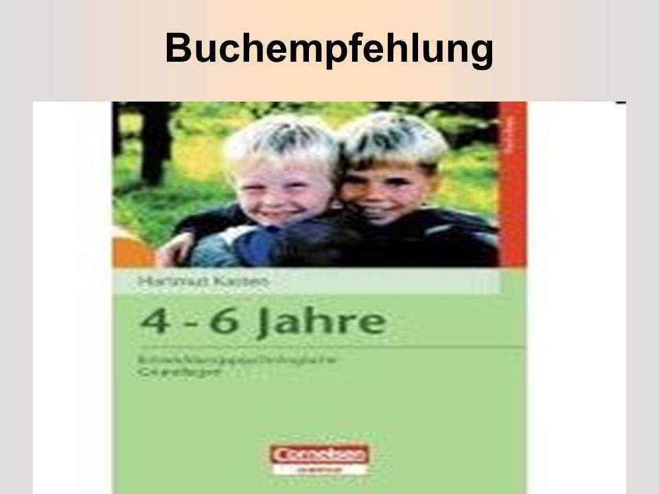 Von diesem Buch gibt es auch eine Hörbuch- Version Buchempfehlung Von diesem Buch gibt es auch eine Hörbuch- Version!!