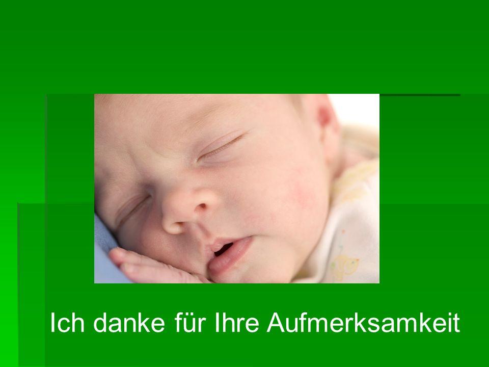 Buchempfehlung Hartmut Kasten (2007): Einzelkinder und ihre Familien. Göttingen: Hogrefe Hartmut Kasten (2007): Einzelkinder und ihre Familien. Göttin