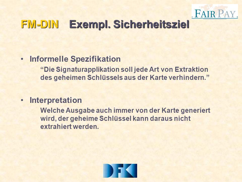 FM-DINExempl.