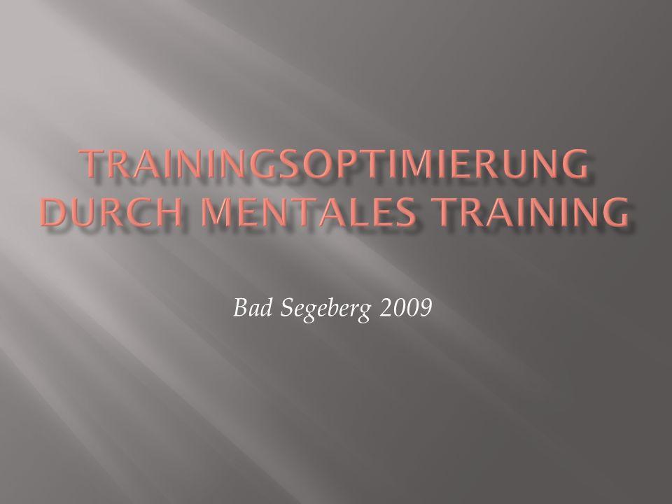 Bad Segeberg 2009