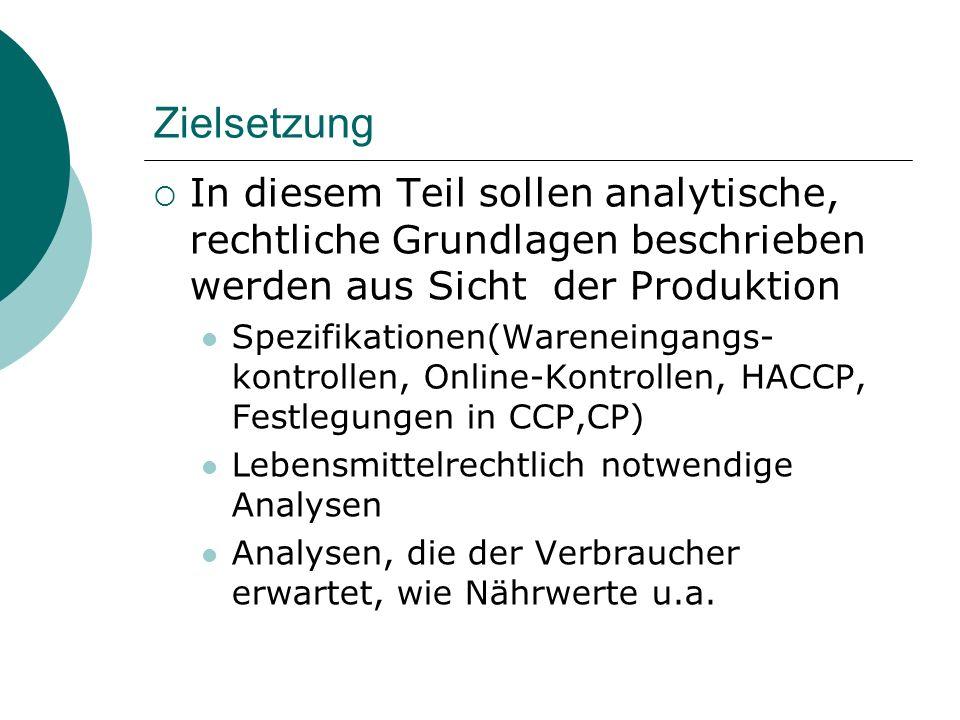 Punkte 1 bis 3 an gut sichtbarer Stelle, in deutscher Sprache, leicht verständlich, deutlich lesbar, unverwischbar anzubringen.