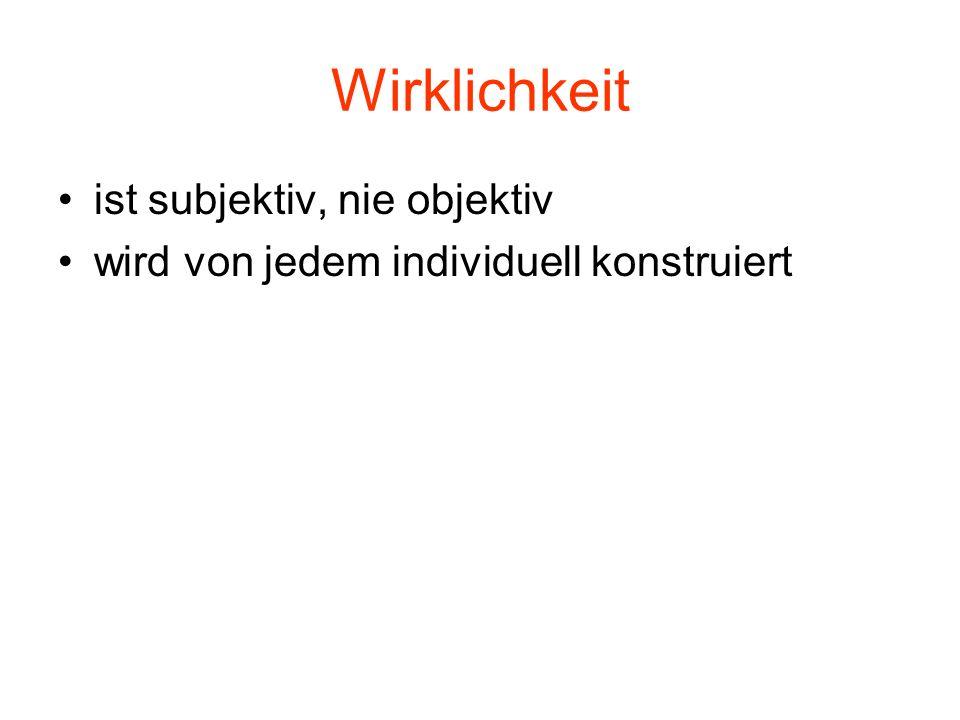 Zappelphilipp Vorschlag Stuhlrunde (s.Anlage), Fragen an den ADS-Schüler: 1.Wofür brauchst du das.