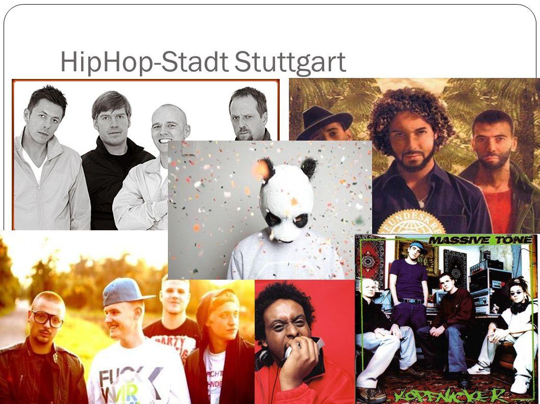 HipHop-Stadt Stuttgart http://diefantas.webnode.com/album/bilder-von-den-fantastischen-vier- in-koln/dsc01044-jpg/