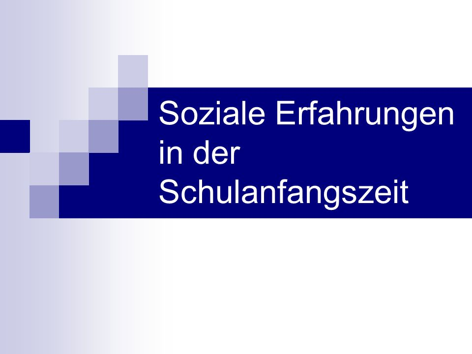 Wer war das Forschungsobjekt? 4. – 6. Klasse Grundschule Berlin 1 Schulklasse Interviews