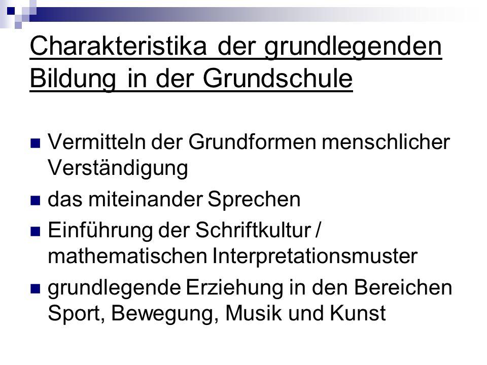 Literaturangaben Pekrun, Reinhard; Fend, Helmut (Hg.) (1991): Schule und Persönlichkeits- entwicklung Beiträge von: H.Oswald, L.
