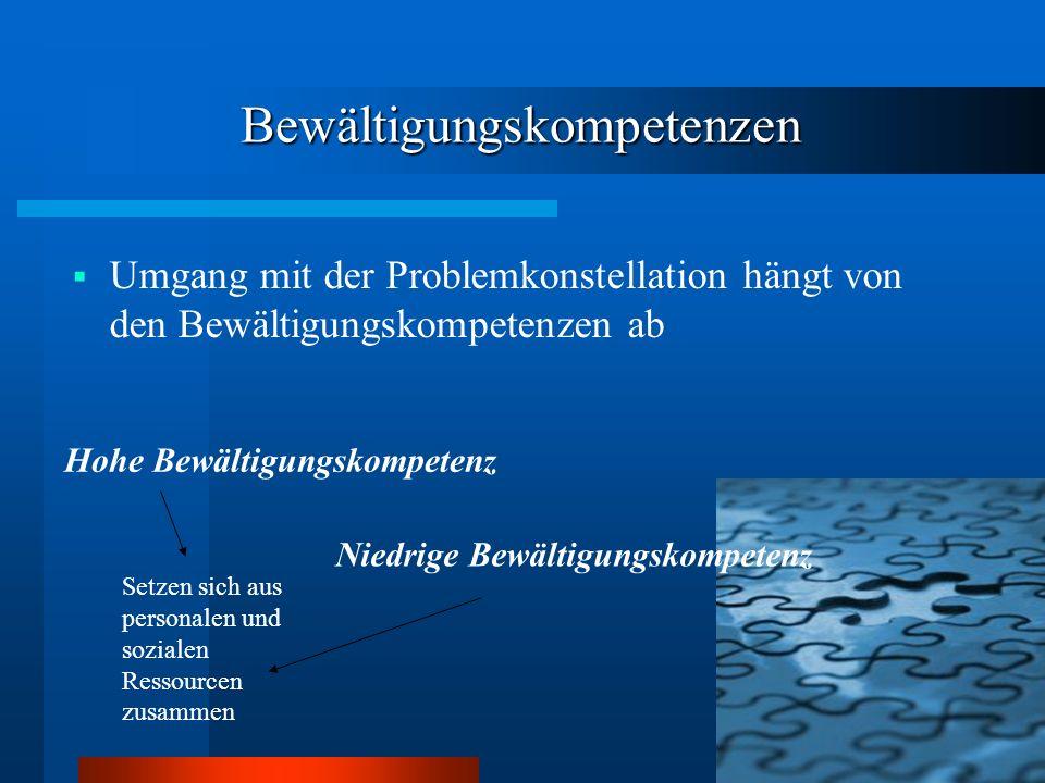 Die ersten Erfolge Fünf Jahre nach Einführung des Projekts in Aschaffenburg: Rückfallquote deutlich niedriger Von fast 60 Angeklagten nur drei Rückfälle Entspricht einer Quote von 5 % Ohne Verhandlung vor dem Schülergericht ist die Rückfallquote dreimal höher