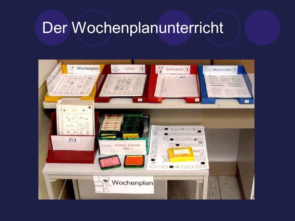 http://www.bildung.koeln.de/imperia/md/images/schule/unterricht/ wochenplan.jpg