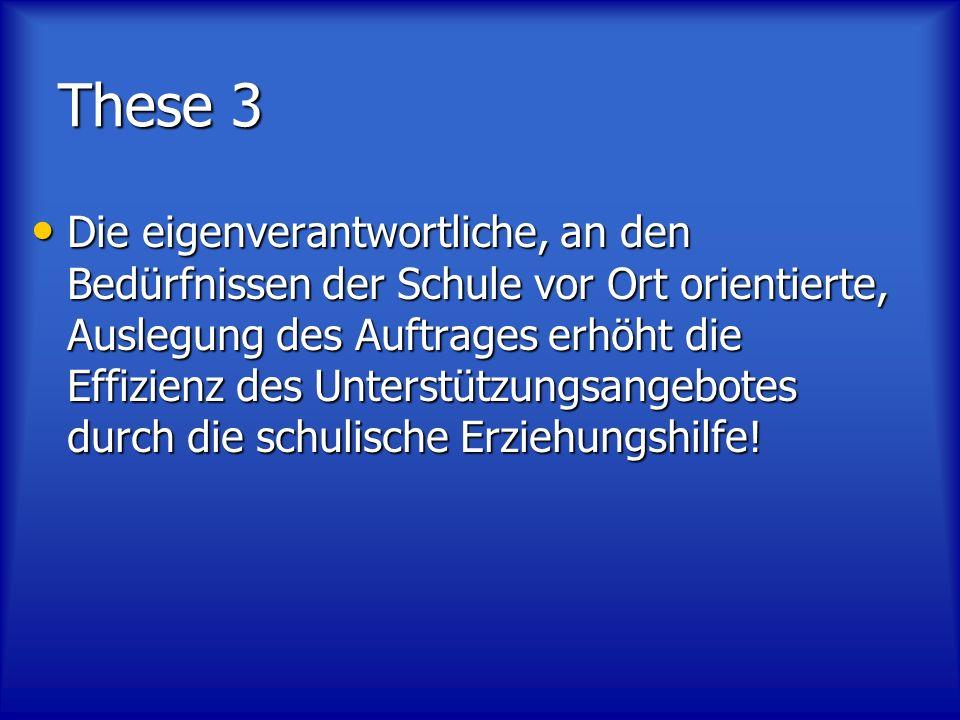Kooperations- Bilanz Allgemeine Schulen SfEH Bringen u.a.