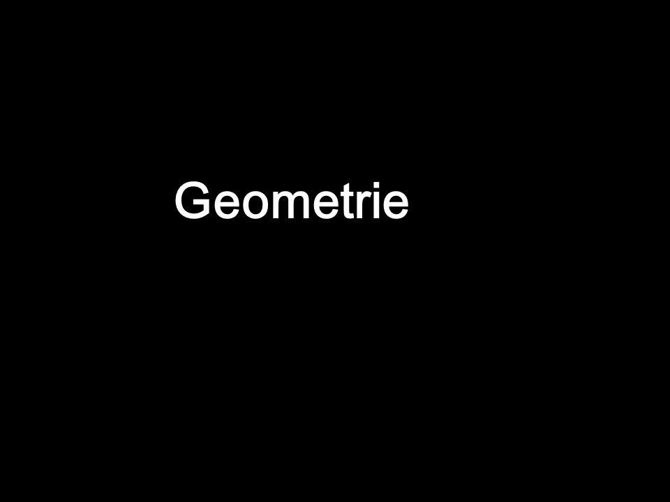 8.5 a) Berechnen Sie die Vektoren A, B, C, D, die Längen der Kanten und die Winkel an der Spitze der Pyramide.