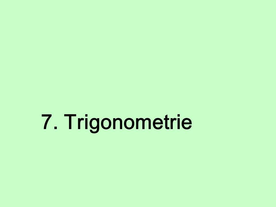 Ordnet man den geometrischen Punkten Zahlen (Koordinaten) zu, so gelangt man zur analytischen Geometrie, begründet von Pierre de Fermat René Descartes