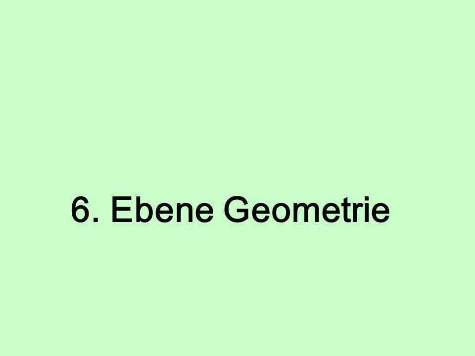 9.1 Geradengleichungen Jede Gerade besitzt zwei Richtungen.