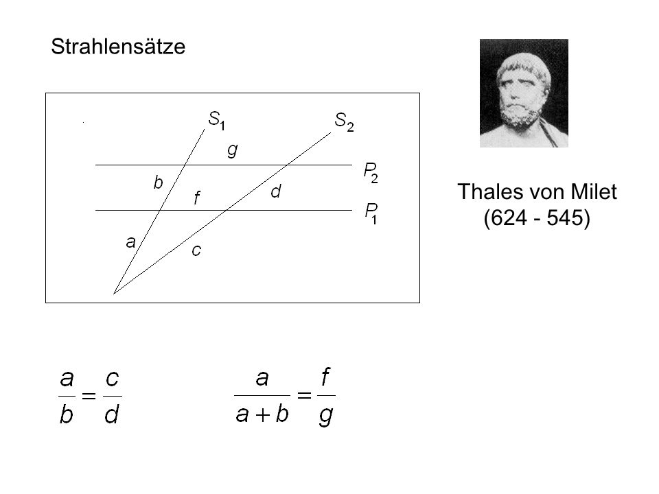 9.3 Ebenengleichungen Eine Ebene, die den Ursprung enthält, wird durch zwei Vektoren A 0 und B 0, aufgespannt, sofern die Vektoren nicht zu ein und derselben Geraden gehören, sofern also : A B.