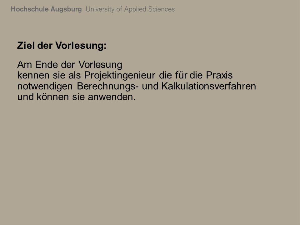 Organisation - Termine: 14.10. 2011 Erarbeitung der Grundlagen 28.