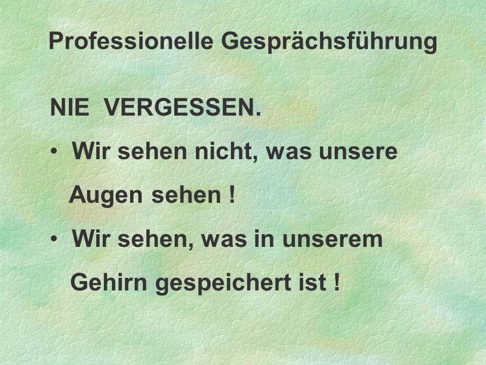 Professionelle Gesprächsführung Alexander Redlich: Kooperative Gesprächsführung in der Beratung von Lehrern, Eltern und Erziehern.