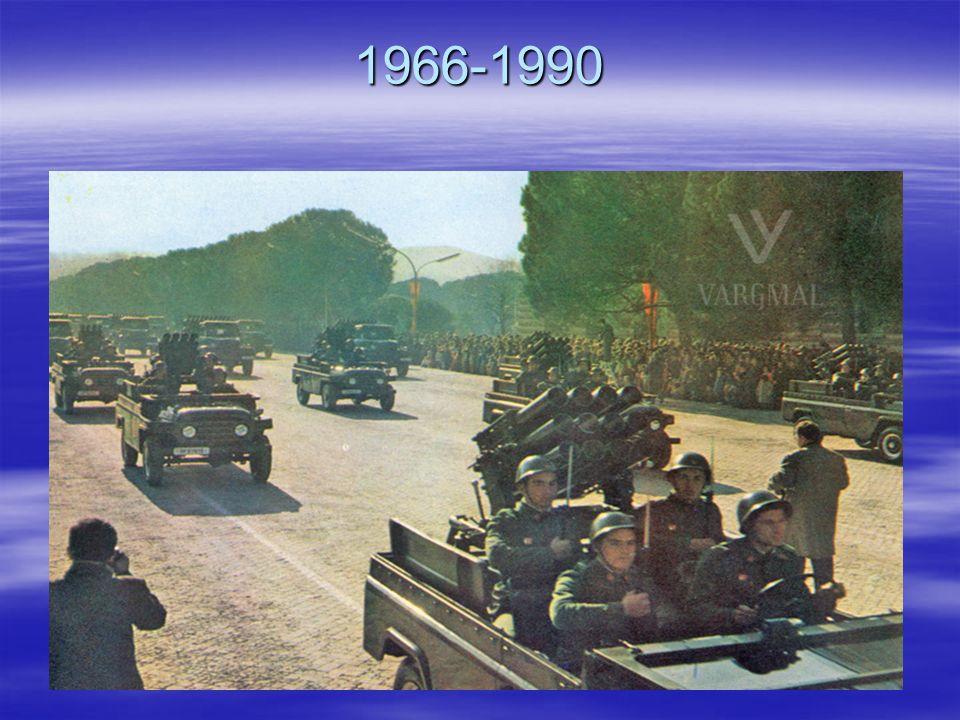 1966-1990