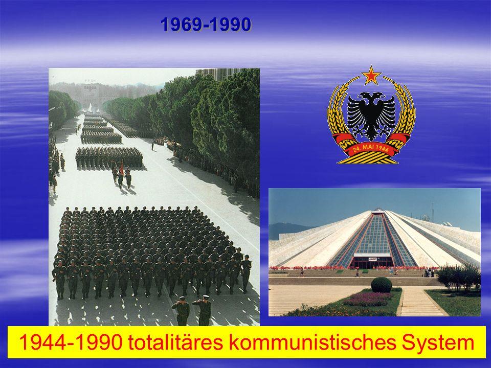 1985 Minister Stabschef 9 Korps 110 Brigaden 1300 Panzer 150 Flugzeuge